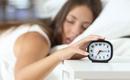 Giấc ngủ đang tiết lộ điều gì về sức khỏe của bạn?