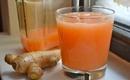 """Món đồ uống """"thần thánh"""" này sẽ giúp bạn tiêu mỡ, giảm cân ngay cả khi ngủ"""