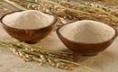 Cám gạo và những điều kỳ diệu cho sức khỏe mà bạn không hay biết