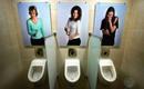 """Những nhà vệ sinh với thiết kế lạ lùng khiến bạn đỏ mặt không dám """"giải quyết nỗi buồn"""""""