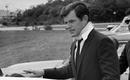 Bí ẩn về vụ tai nạn khiến dòng họ Kennedy ở Mỹ không bao giờ có Tổng thống thứ 2