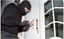 Dẫn nhân tình về nhà, người phụ nữ liên tục mất trộm