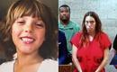Mẹ cùng bạn trai mới quen hãm hiếp, chặt chân tay rồi đốt xác con gái 10 tuổi trong đêm sinh nhật của bé