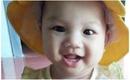 Nhờ sinh viên bế con gái 7 tháng, người mẹ biến mất một cách bí ẩn