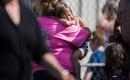 Mỹ: Bắn chết cha rồi đến trường học xả súng