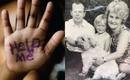 """Sau 50 năm im lặng, con gái lên tiếng tố cha đẻ """"lấy mất trinh tiết"""" từ năm 11 tuổi và lạm dụng suốt 5 năm"""