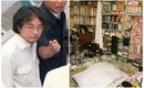 """Vụ án """"kẻ ấu dâm máu lạnh"""" ở Nhật Bản (Kỳ cuối): Chân dung kẻ bắt cóc, hãm hiếp trẻ em trong vỏ bọc trí thức"""