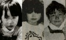 """Vụ án """"kẻ ấu dâm máu lạnh"""" ở Nhật Bản (Kỳ I): Các bé gái mầm non lần lượt mất tích bí ẩn"""