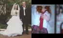 Chồng mới cưới không mặn mà chuyện chăn gối, vợ kiểm tra điện thoại và sụp đổ bởi hình ảnh kinh hoàng