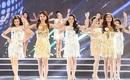 Nghi án lộ câu hỏi ứng xử trước giờ đăng quang của Hoa hậu Việt Nam 2016