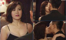 """Hết làm soái ca, Huỳnh Tông Trạch lại trốn vợ con đi """"ngoại tình"""" với gái đẹp"""