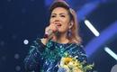 """""""Cô dâu Philippines"""" Janice Phương lên tiếng về tin đồn dàn xếp kết quả Vietnam Idol"""