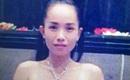 Truy tìm những người có liên quan vụ du khách quẹt thẻ mất gần 700 triệu đồng ở Sài Gòn