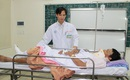 Vụ sập lò gạch ở Đồng Tháp: Hai chị em ruột bị thương nặng