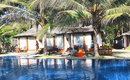 5 resort hướng biển giá dưới 1,5 triệu để tha hồ ở sang mà rẻ tại Phan Thiết