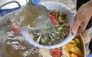 6 quán ăn ngon nức tiếng của dân văn phòng khu Vincom Bà Triệu