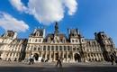 Những điểm du lịch không thể bỏ qua khi bạn tới Paris