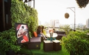 5 quán cafe sân thượng nhất định phải ghé để ngắm Hà Nội đẹp lung linh từ trên cao