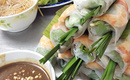 Những món ăn đường phố ngon ở TP. Hồ Chí Minh lên báo Mỹ