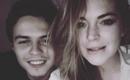 Lindsay Lohan nói gì sau lùm xùm bị hôn phu thiếu gia lừa dối, dọa giết