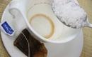 8 cách làm sạch nhà với muối chỉ mất vài nghìn đồng