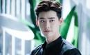 """Lee Jong Suk chính thức """"đánh bại"""" Kim Woo Bin một cách """"không tưởng"""""""
