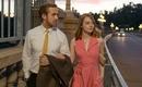 """Sau """"Me Before You"""", đây là bộ phim hứa hẹn sẽ làm chị em thổn thức"""