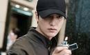 "Fan lần đầu chứng kiến ""mặt tối"" của Lee Min Ho"