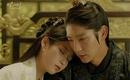 """Lee Jun Ki lên ngôi vua, IU đổ bệnh và có nguy cơ """"ra về tay trắng"""""""