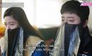 """Dân Hàn """"phát cuồng"""" vì khách mời Jo Jung Suk trong """"Huyền thoại biển xanh"""""""
