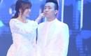 """Trấn Thành bị nghi """"kết hôn"""", nhưng cô dâu không phải là Hari Won!"""