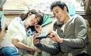 4 mối tình thầy trò lắm gian truân nhất màn ảnh Hoa - Hàn