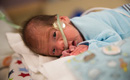 Ly kỳ câu chuyện của những em bé chào đời từ cơ thể người mẹ đã chết vài tháng