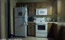 """Video """"ma đói"""" bí ẩn chuyển đồ trong nhà bếp"""