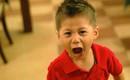 Con trả treo không phải là hỗn hào, bố mẹ đừng bực tức trừng phạt mà nên làm thế này