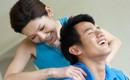 """Hôn nhân không phải mối quan hệ sòng phẳng """"mỗi người góp một nửa"""" mà phải là..."""