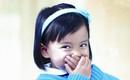 Khoa học chứng minh: trẻ em nói dối lớn lên thường dễ thành công