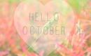 """""""Bắt mạch"""" tháng 10 cực chuẩn cho 12 cung Hoàng đạo"""