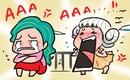 Thái độ của 12 cung Hoàng đạo khi tức giận