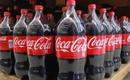 Bộ Y tế vừa xử phạt công ty Coca - Cola hơn 433 triệu đồng