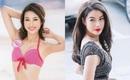 Những hoa hậu nổi tiếng xuất thân từ trường THPT Việt Đức