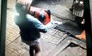 Mẹ đưa con gái 13 tuổi đi trộm cắp tài sản khắp Sài Gòn