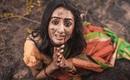 Câu chuyện và loạt hình gây sốc về vấn nạn hiếp dâm tại Ấn Độ