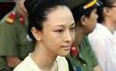 """Mẹ hoa hậu Phương Nga: """"Con tôi bị doạ giết trong quán karaoke"""""""