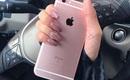 Chia sẻ về việc bỏ ra 30 triệu mua iPhone 7 của cô gái gây tranh cãi mạnh mẽ