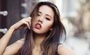 Rose Nguyễn - Cô nàng nhiếp ảnh 9x xinh đẹp, đa tài