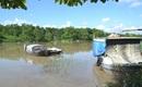 Hình ảnh nơi ẩn náu và trốn chạy của nghi can thảm sát 4 bà cháu ở Quảng Ninh