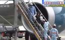 Vietnam Airlines xác nhận vụ 34 học sinh Nhật phải cấp cứu là trên chuyến bay của hãng