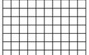 Tối ưu hóa thời gian làm việc bằng phương pháp 100 ô vuông mỗi ngày