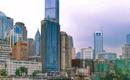 Thành phố thẳng đứng tại Trung Quốc - nơi khách du lịch chỉ đến 1 lần và không bao giờ quay lại